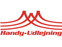 Handy-Udlejning ApS