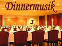 Dinnermusik Download