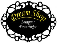 Dream-Shop